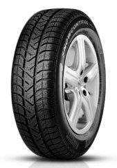 WINTER 210 SNOWCONTROL SERIE II - Best Tire Center