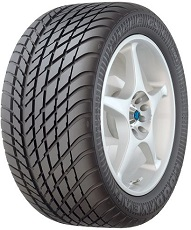 Goodyear EAGLE GS-C EMT