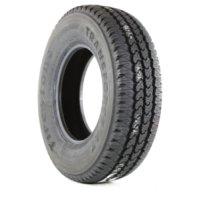 TRANSFORCE A/T - Best Tire Center