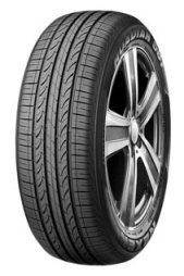 ROADIAN 581 - Best Tire Center