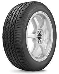 TOYO A22 - Best Tire Center
