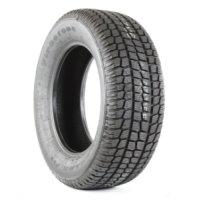 FIREHAWK PVS - Best Tire Center