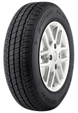 SP 20 FE - Best Tire Center