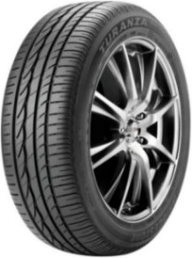 TURANZA ER300A - Best Tire Center