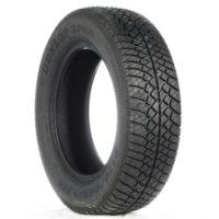 SP60 - Best Tire Center