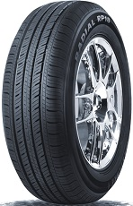 Westlake Tires Oneclicktires Tire Shopping Made Easy