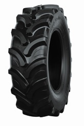Alliance 845 FARMPRO 70 RADIAL R-1W