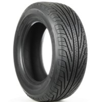 HYDROEDGE - Best Tire Center