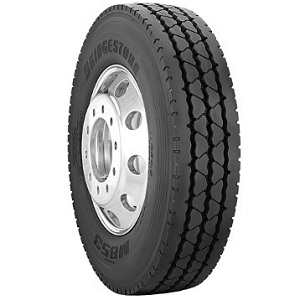 M853 - Best Tire Center