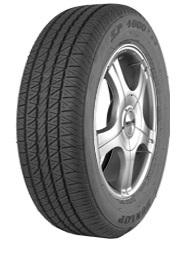 SP SPORT 4000T - Best Tire Center