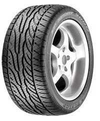 SP SPORT 5000 DSST - Best Tire Center