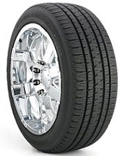DUELER H/L ALENZA PLUS - Best Tire Center