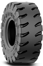 DURALOAD DEEP TREAD L-4