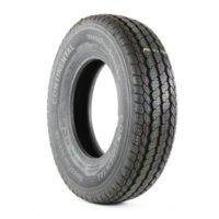 VANCOFOURSEASON - Best Tire Center