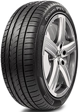 CINTURATO P1 PLUS - Best Tire Center
