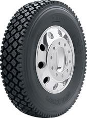 CI-637 - Best Tire Center