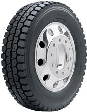 BI-877 - Best Tire Center