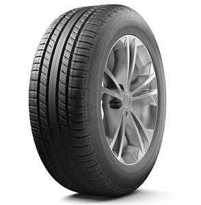 PREMIER A/S - Best Tire Center