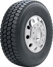 GI-368 - Best Tire Center