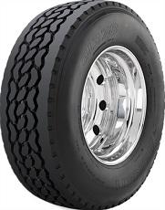 GI-378 - Best Tire Center