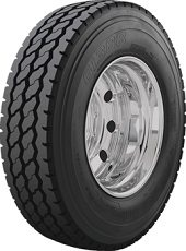 GI-388 - Best Tire Center