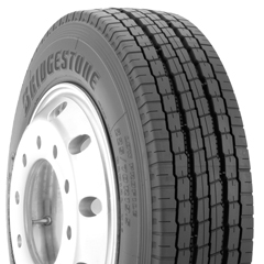 M895 - Best Tire Center