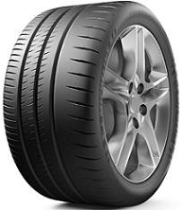 PILOT SPORT CUP 2 - Best Tire Center