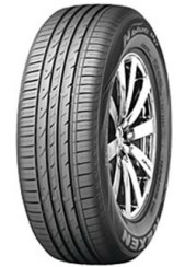 NBLUE HD - Best Tire Center