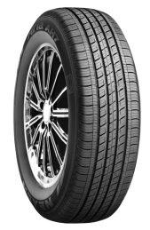 NPRIZ AH7 - Best Tire Center