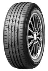 NBLUE HD PLUS - Best Tire Center