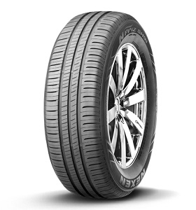 NPRIZ SH9I - Best Tire Center