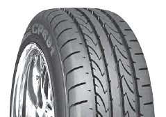 CP691 - Best Tire Center