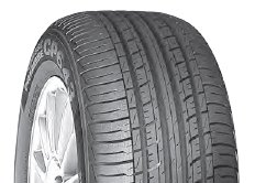 CP643A - Best Tire Center