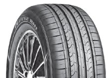 NPRIZ RH1 - Best Tire Center
