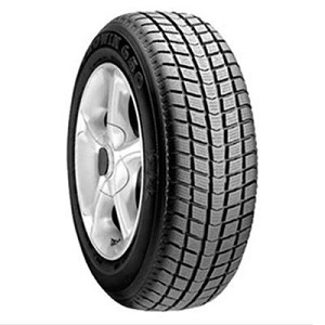 EURO-WIN 600/650/700 LTR - Best Tire Center