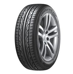 VENTUS V12 EVO2 K120 - Best Tire Center