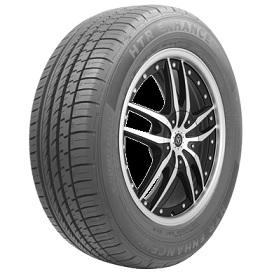 HTR ENHANCE LX - Best Tire Center