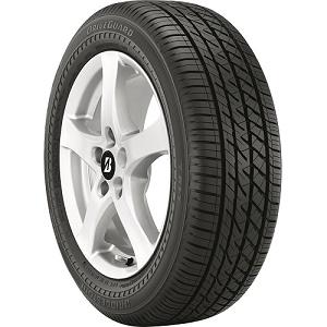 DRIVEGUARD RUN FLAT - Best Tire Center