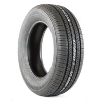 TURANZA EL400 - Best Tire Center