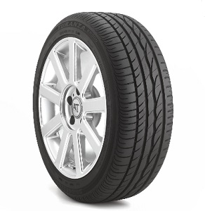TURANZA ER300 - Best Tire Center