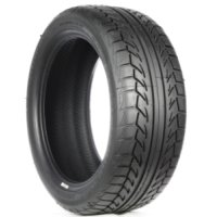 G-FORCE SPORT - Best Tire Center