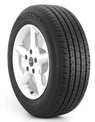 TURANZA ER33 - Best Tire Center