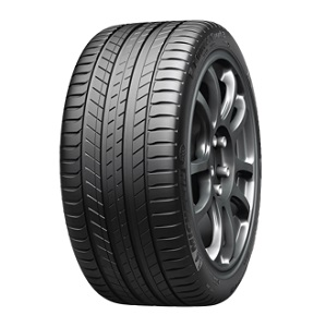 LATITUDE SPORT 3 - Best Tire Center