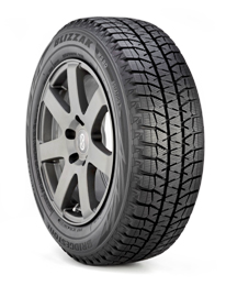 BLIZZAK WS80 - Best Tire Center