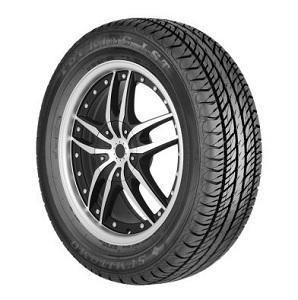 TOURING LX - Best Tire Center