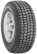 4X4 XPC - Best Tire Center
