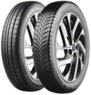 BLIZZAK LM-500 - Best Tire Center