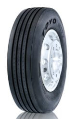 M177 - Best Tire Center