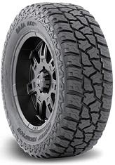 BAJA ATZ P3 - Best Tire Center