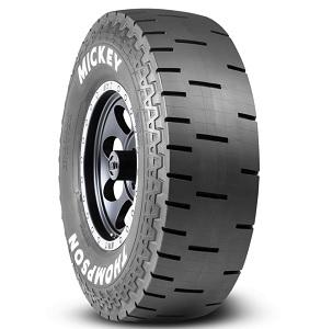 BAJA PRO RADIAL - Best Tire Center